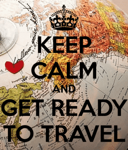 keep-calm-and-get-ready-to-travel-5