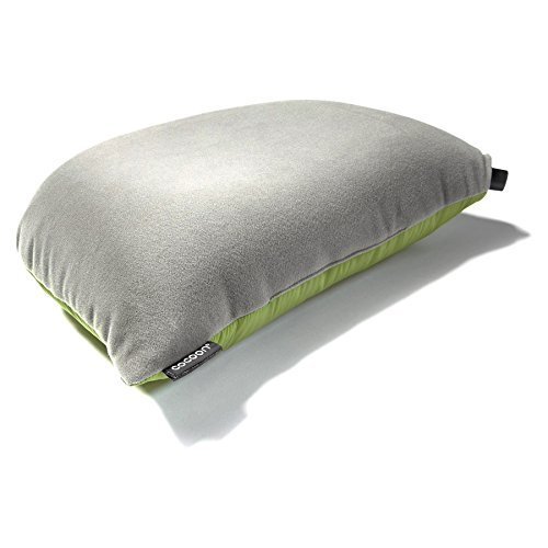 Cocoon Air Pillow