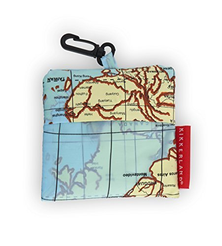 Travel-Size Laundry Bag