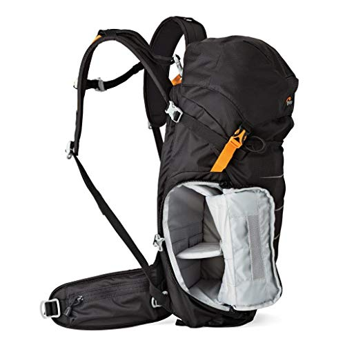 Lowepro Photo Sport 300 AW II Backpack