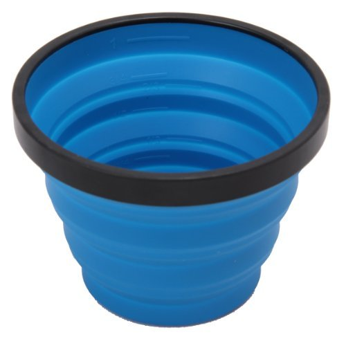 Sea To Summit Foldable Cup