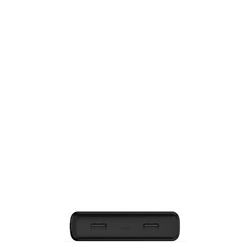 Mophie Power Bank 20,800 mAh