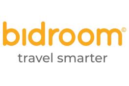 Bidroom logo vierkant