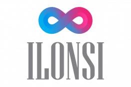 Ilonsi logo site2