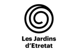 Les Jardins d'Etretat logo site2