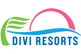 Divi Resorts vierkant