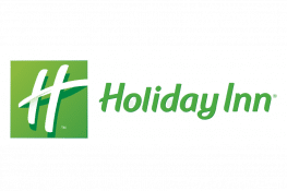 Holiday Inn-2 vierkant good